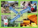 Misiones - Pascua de Prosperidad.